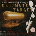album_ultimate