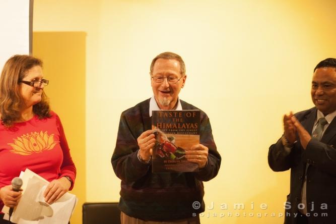 23_TOTH_Book_Release_Event_2013_Copyright_Jamie_Soja_Sojaphotography_dot_com_IMG_0869